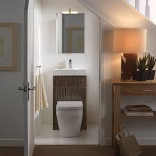 basement bathroom ideas small spaces varyhomedesign com
