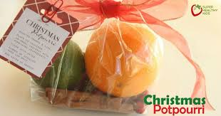 25 creative non treat neighbor christmas gifts healthy ideas for