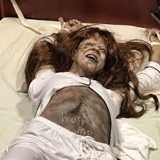 halloween horror nights twitter cine premiere on twitter