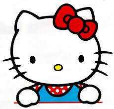 free kitty clipart picture clipartmonk free clip art images