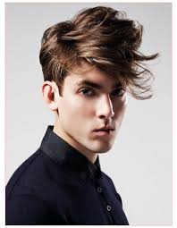 Undercut Hairstyle Men Back by Long Hair Fade Haircuts For Men Plus Chinese Men Hairstyle U2013 All