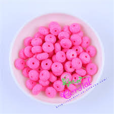 Pink Colour by Online Get Cheap Pink Wheels Aliexpress Com Alibaba Group