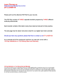 100 pdf laser b1 plus answers best 20 questions with