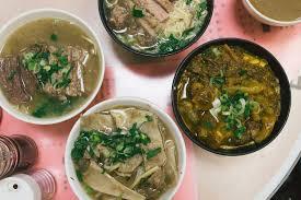 Singapore Food Guide 25 Must Eat Dishes U0026 Where To Try Them Hong Kong Must Eat Where To Eat What To Eat U0026 Best Restaurants