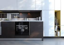 kitchen unit ideas kitchen modern kitchen unit idea for awesome kitchen ideas best