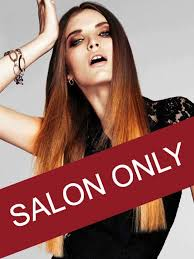 amazing hair extensions amazing hair extensions 24 40pce human hair extensions
