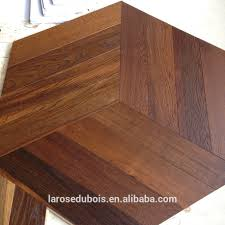 Cheap Laminate Wood Flooring Flooring Flooring Suppliers And Manufacturers At Alibaba Com