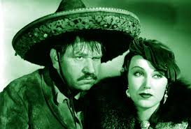 wallace beery movies anomalous hollywood star was oscar winner