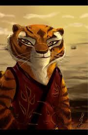 kung fu panda master oogway master oogway berserk stuff