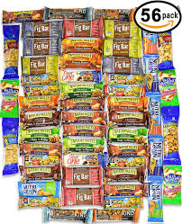 care package for sick person ultimate care package assortment gift box 100 count