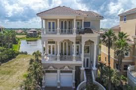 Tiger Gate Ballard Estate Palm Coast Luxury Homes And Palm Coast Luxury Real Estate Property