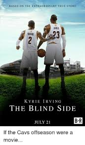 The Blind Side Movie 25 Best Memes About The Blind Side The Blind Side Memes