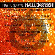 halloween candy bowls 21 day fix sweets sara spence spisak