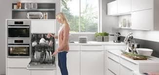 ergonomie cuisine ergonomie et tenue nobilia küchen