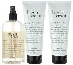 philosophy u2014 philosophy skin care u0026 body lotion u2014 qvc com