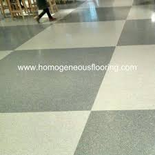 commercial vinyl flooring from netscoco flooring b2b marketplace