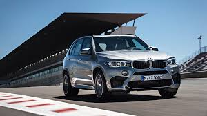 Bmw X5 50i 0 60 - 2015 bmw x5 2017 bmw x5 interior 2015 bmw x5 price interior and