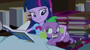 my little pony equestria girls my little pony equestria girls
