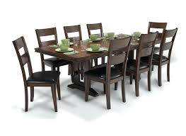Inexpensive Dining Room Chairs Discount Dining Room Sets Large Trestle Dining Table Hover