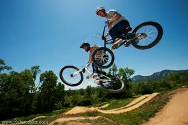 help wanted selling a community on the idea of a bike park mtbr com