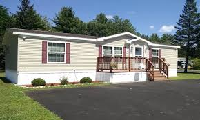 holiday acres mobile home community allenstown nh