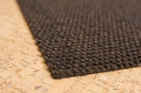Area Rug Mat The Best Area Rugs 300 Reviews By Wirecutter A New York