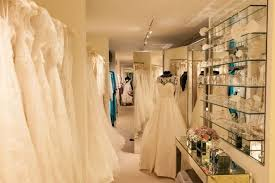 bridal shops glasgow five wedding dress boutiques every glasgow to be should
