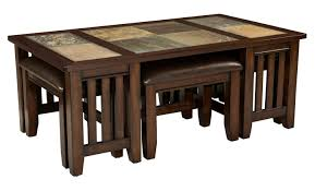 best coffee table making ideas tags coffee table decor granite