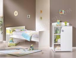 chambre bébé sauthon pas cher lit évolutif sauthon nao lit transformable xn101 60x120 pas cher