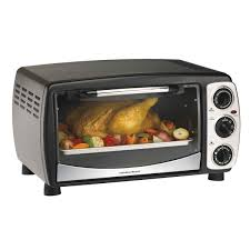 Hamilton Beach Set Forget Toaster Oven With Convection Cooking Product Archive Hamiltonbeach Com