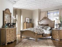Beds For Girls Ikea by Bedroom King Bedroom Sets Really Cool Beds For Teenagers Cool