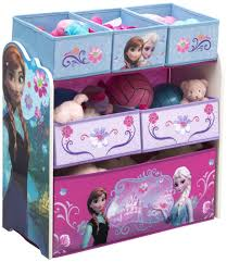 Kids Room Storage Bins by Toy Storage Organizer Disney Frozen Play Kids Room Box Stores Toys