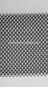 ideas fireplace mesh curtain on upiki com chain fire curtains