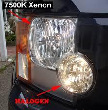 lexus xenon headlight bulb h11 55w 7500k xenon headlight bulbs headlamp spare part lexus