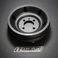 nissan almera performance upgrades engine performance parts u2013 works engineering one stop online store