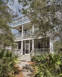 house of decor 419 best curb appeal images on pinterest beach houses coastal