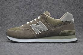 Comfortable New Balance Shoes New Balance Ml574 Top Brands Cheap New Balance 1400 Sale New