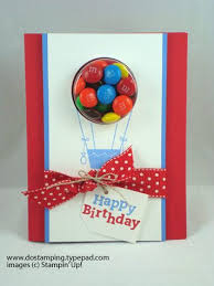1214 best stampin up birthday stamp sets and card ideas images on