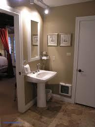 Bathroom Wall Color Ideas Wonderful Bathroom Wall Color Ideas Bathroom Design Ideas