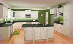 shaker style kitchen cabinets manufacturers shaker style kitchen cabinets design shaker style kitchen cabinets