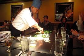 japanese cuisine bar japanese steak house sushi bar honolulu restaurants review