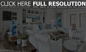 Beach Chic Home Decor Beachy Home Decor Best Decoration Ideas For You