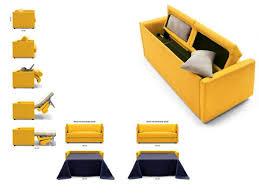 Sleeper Sofa Nyc Best Sleeper Sofa New York Www Energywarden Net