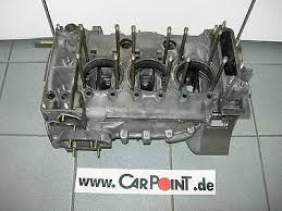 used porsche 911 engines used porsche parts motorhome and trailer motors