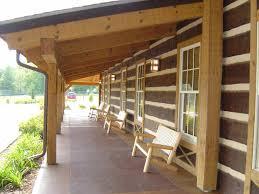 modern porch 17 porch design ideas hobbylobbys info