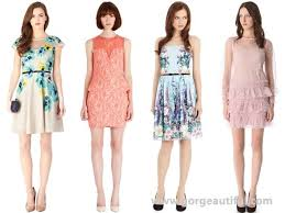 what to wear to a casual wedding wedding guest dress wedding dresses wedding ideas and