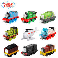 thomas friends trains picture detailed picture