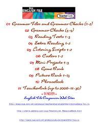 andreea book grammatical number plural