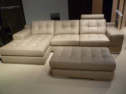 Italian Sectional Sofas by Fiore Exclusive Italian Sectional Sofa Sectionals