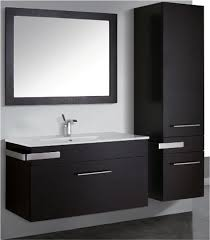 destockage meubles cuisine destockage meuble cuisine pas cher 9 indogate meuble salle de
